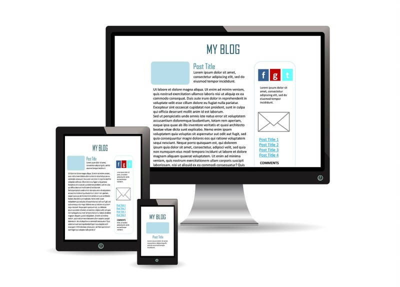 content writing services, content marketing