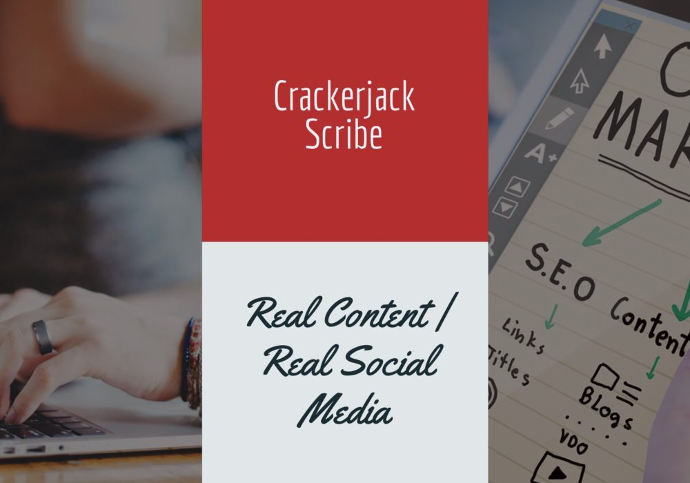 real estate digital marketing agency