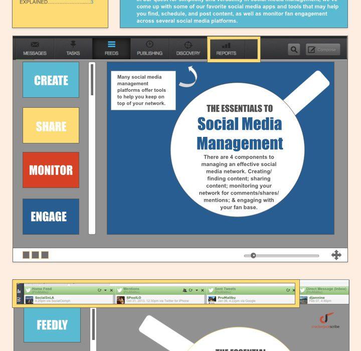 essential social media apps.001