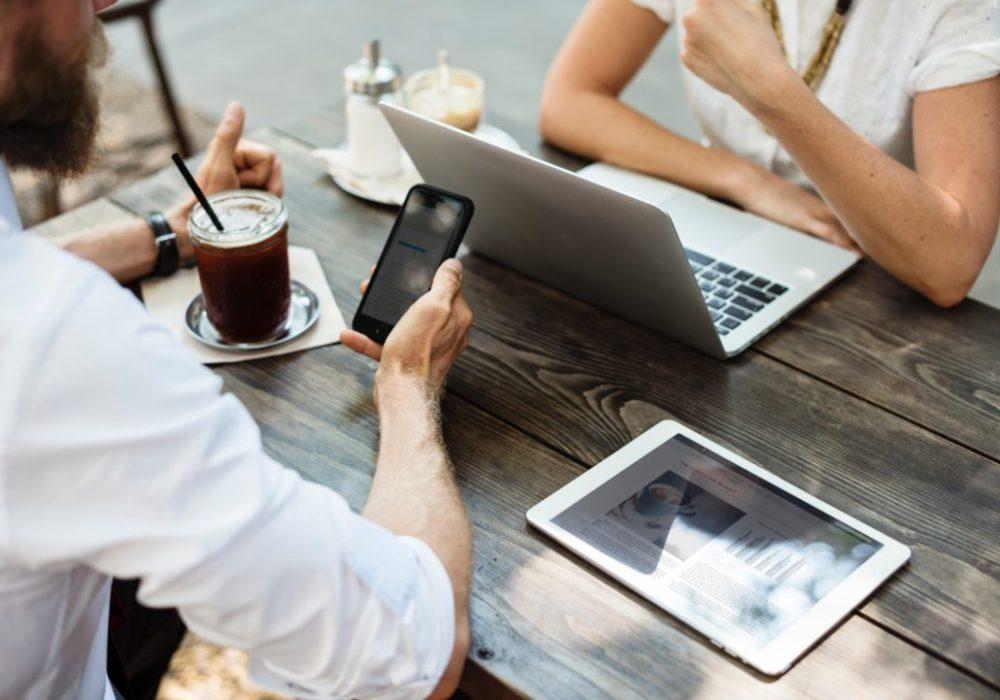 digital marketing blog, digital marketing tasks
