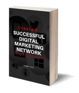 Create-a-Successful-Digital-Marketing-Network-cover