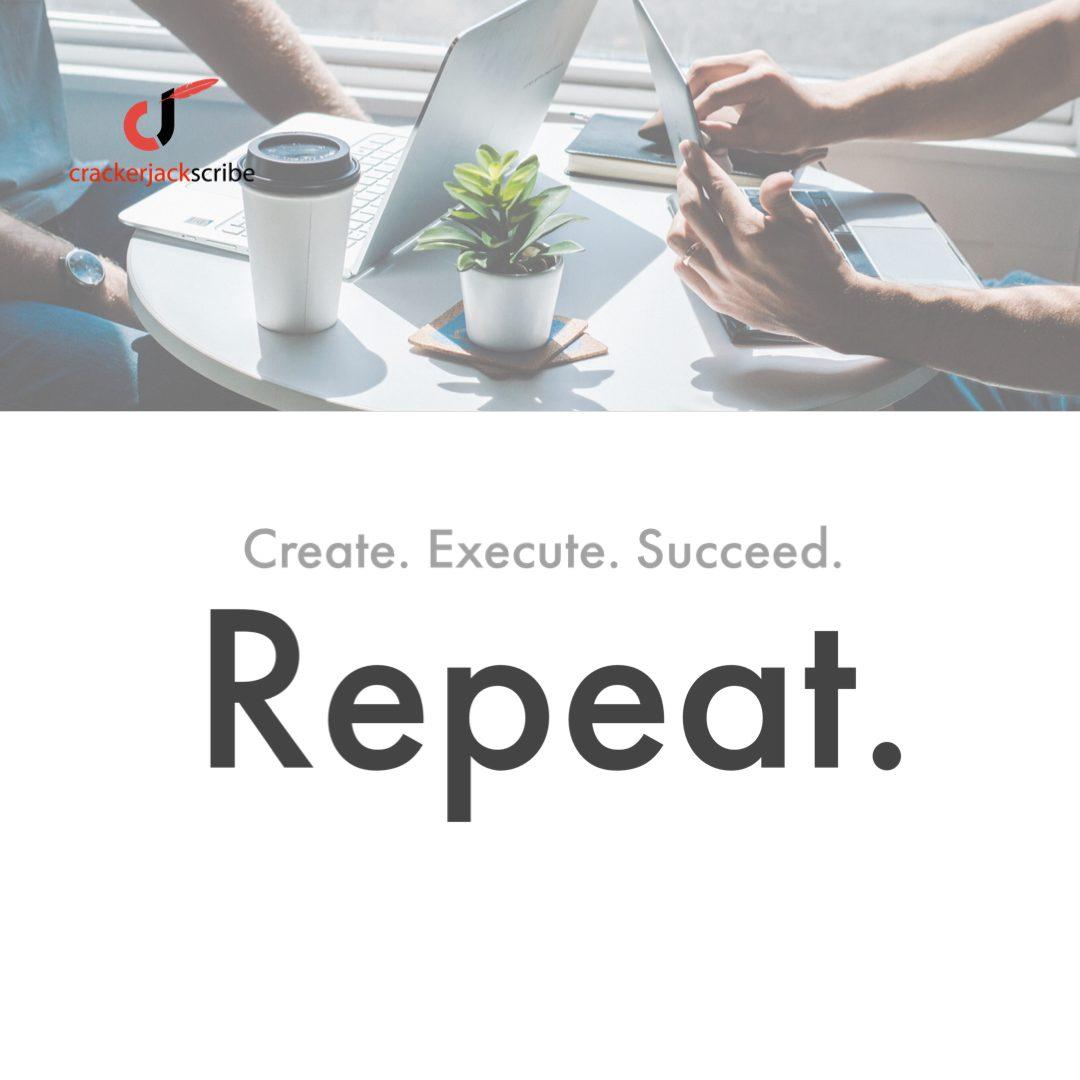 Digital Marketing for Business 1