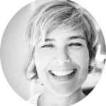 Digital Marketer Laura Tate