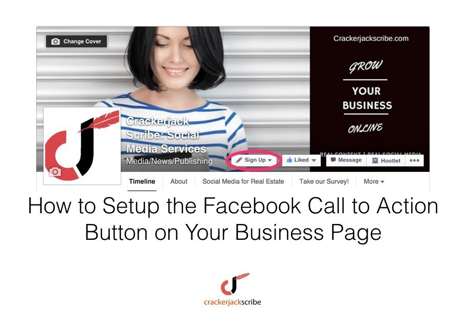 Facebook Call to action jpg.001