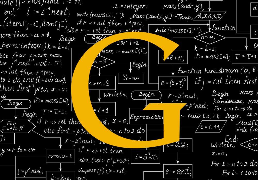 google-yellowg-algorithm-seo-ss-19204